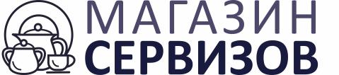 Магазин фарфоровых сервизов Serviz.shop