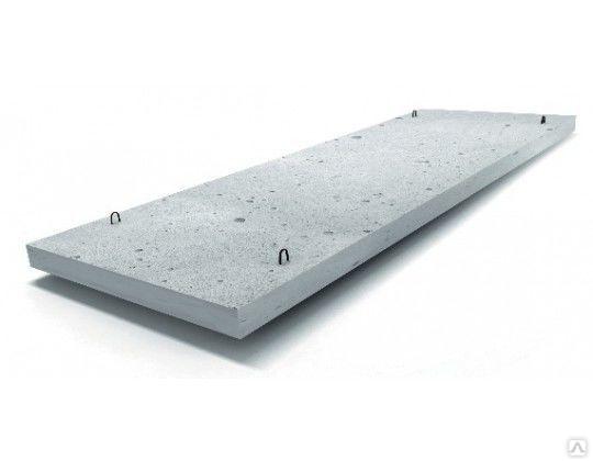 Плита перекрытия каналы железобетонные конструкции общественных зданий