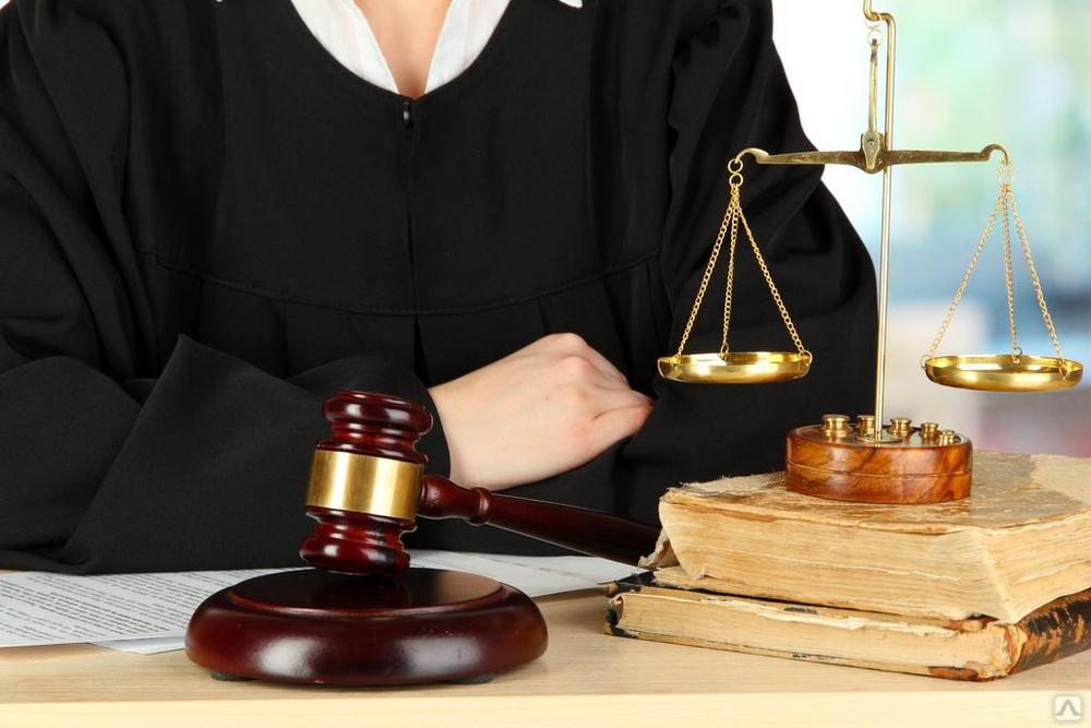адвокат по гражданским делам красноярск